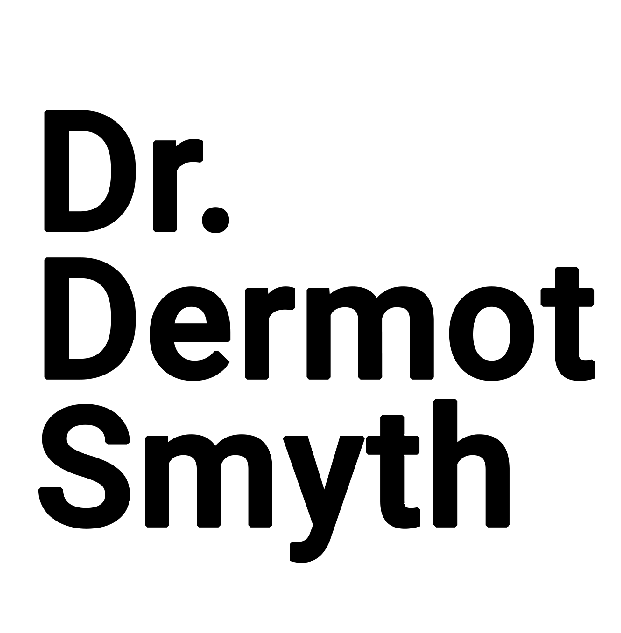 Dermot Smyth - Writings and Reflections on Indigenous Land and Sea Country Management